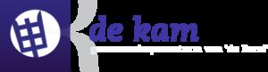 dekam-logo.png
